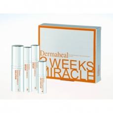 DERMAHEAL 2 weeks miracle Anti-aging program atstatomoji programa, 1 vnt.