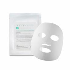 DERMAHEAL Atstatanti veido kaukė su peptidais VITALIZING, 22 g