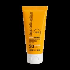 Apsauga veidui SPF 30, 50 ml