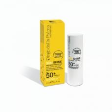 SUN STICK Apsauginis pieštukas jautrioms vietoms SPF 50+