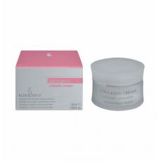 Kleraderm COLLASTIN CREAM/Kremas su kolagenu ir elastinu, 50 ml