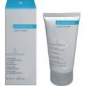 Kleraderm ACID CREAM/Kremas su pieno rūgštimi, normalizuoja odos pH, 50 ml