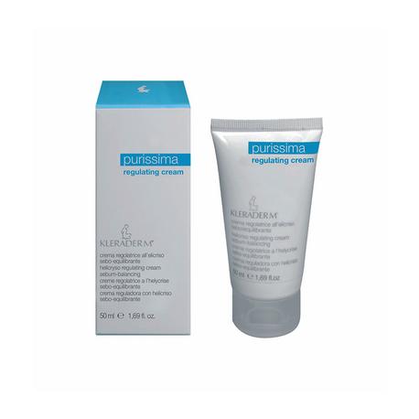 Trikols Dermatologinis Kasdienis Plaukų šampūnas Ph 5 200ml Le