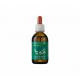 Kleraderm TEA TREE OIL/Grynas arbatmedžių aliejus, 20 ml