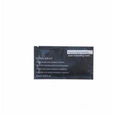Kleraderm PEARL EXFOLIATING MASK/Kaukė su perlų šveičiamosiomis dalelėmis, 10 ml