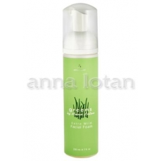 Anna Lotan Greens valančios putos, 200ml