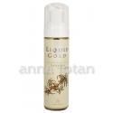 Anna Lotan Liquid Gold intymios higienos prausiklis, 200ml