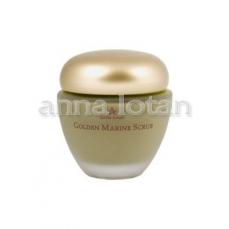 Anna Lotan Liquid Gold Marine veido šveitiklis, 30ml