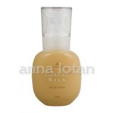 Anna Lotan Liquid Gold šaltalankio serumas, 50ml