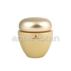 Anna Lotan Solid Gold veido/paakių kremas, 30ml
