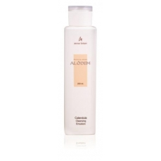 ANNA LOTAN ALODEM CALENDULA CLEANSING EMULSION 200ML