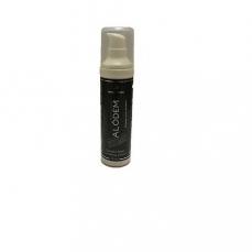 Rusk Thick Spray purinamoji plaukų modeliavimo priemonė, 59ml