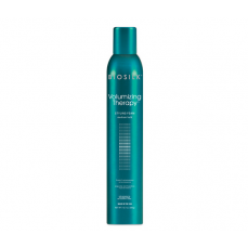 Biosilk Volumizing purinamosios putos 360 g