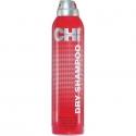 CHI sausas šampūnas, 74 g