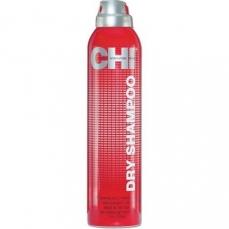 CHI sausas šampūnas