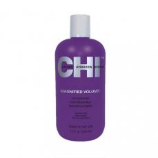 CHI Magnified Volume apimties suteikiantis kondicionierius, 355 ml