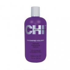 CHI Apimties suteikiantis šampūnas Magnified