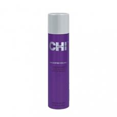 CHI Magnified Volume plaukų lakas, 340 g