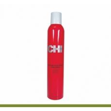 CHI Firm Hold stiprios fiksacijos plaukų lakas, 340 g