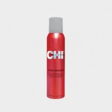 CHI Shine Infusion plaukų blizgesys, 150g
