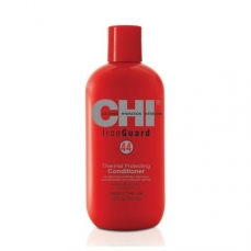 CHI kondicionerius su termo apsauga 44 Iron Guard 355ml