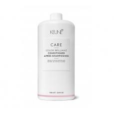 Keune Colour Brillianz Conditioner 1Ltr