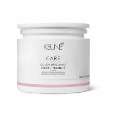 Keune Colour Treatment 200ml