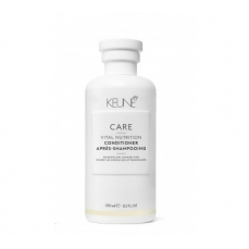 Keune VITAL NUTRITION Conditioner 200ml