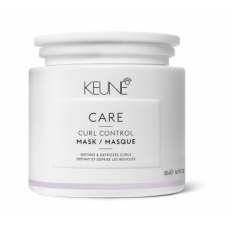 Care Curl Control Mask 500ml