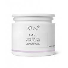 Care Curl Control Mask 200ml