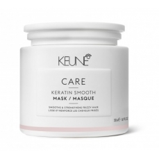 Keune CARE kaukė su keratinu KERATIN SMOOTH 500ml
