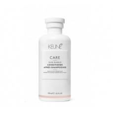 Keune CARE kondicionierius su UV apsauga SUN SHIELD