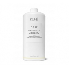 Keune Colour Brillianz Conditioner 200ml
