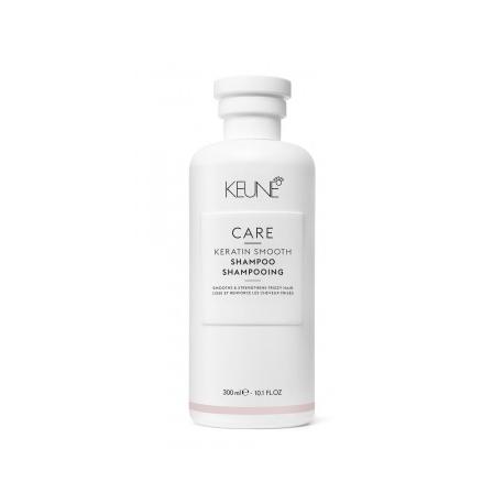Keune Colour Brillianz Conditioner 200ml