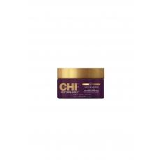 CHI Blizgesio suteikianti plaukų pasta su su alyvuogių ir monoi aliejais 54g