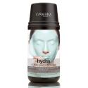 Casmara Hydra Algea Peel Off Mask Kit ,Alginatinė veido kaukė drėkinanti veido odą