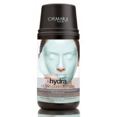 Casmara Antioxidant Algea Peel Off Mask Kit, Alginatinė veido kaukė antioksidacinė, atkurianti ir raminanti veido odą