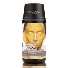 Casmara Luxury Algea Peel Off Mask Kit, Alginatinė veido kaukė atgaivinanti veido odą
