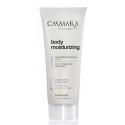 Casmara Body Moisturizing