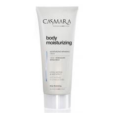 Casmara Body Moisturizing /Drėkinamasis kūno kremas , 200 ml