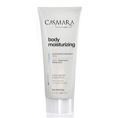 Casmara Renovating Regenerating Moisturizing Cream