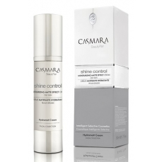 Casmara Matte Effect Cream