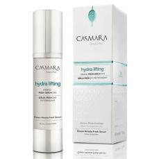 Casmara Hydra Lifting Firming Fresh Serum / Stangrinamasis veido serumas 50 ml