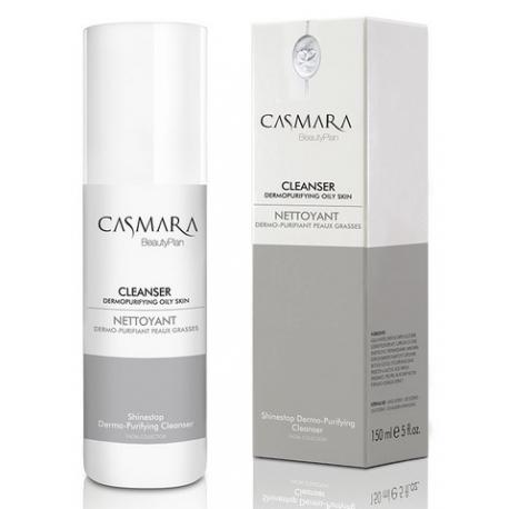 Casmara Hydra Lifting Fresh Cream