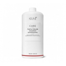 Keune Care Tinta Color Shampoo