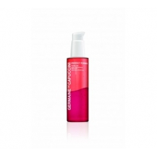 "Germaine de Capuccini PERFECT FORMS DVIFAZIS ANTICELIULITINIS, STANGRINANTIS ALIEJUS ""TOTAL FIT"", 200 ML"