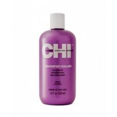 CHI Magnified Volume apimties suteikiantis kondicionierius, 950 ml