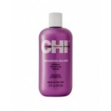 CHI Magnified Volume apimties suteikiantis šampūnas, 950 ml