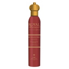 Farouk Royal Treatment sausas šampūnas DRY SHAMPOO, 207 ml