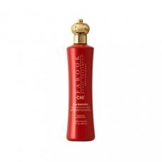 Farouk Royal Treatment šampūnas Pure Hydration, 946 ml